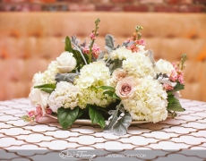 Lapane-wedding-0104