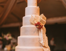 Lapane-wedding-0106