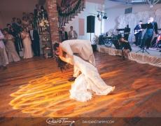 Lapane-wedding-0129