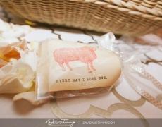 Lapane-wedding-0168