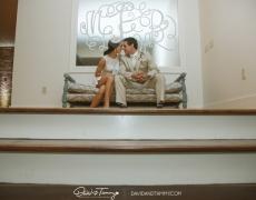 Lapane-wedding-0169