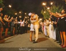 Lapane-wedding-0172