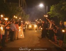 Lapane-wedding-0174