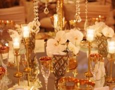 Wedding2--2