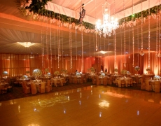 Wedding2--4