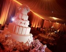 Wedding2--9
